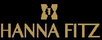 HANNA FITZ