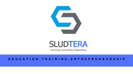 SLUDTERA logo 4