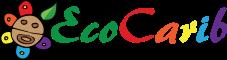 eco carib green technologie