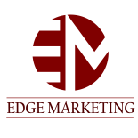 Edge-Marketing-Official-Logo-Transparent-Background