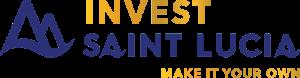 invest_logo_optimized