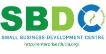 sbdc-website0